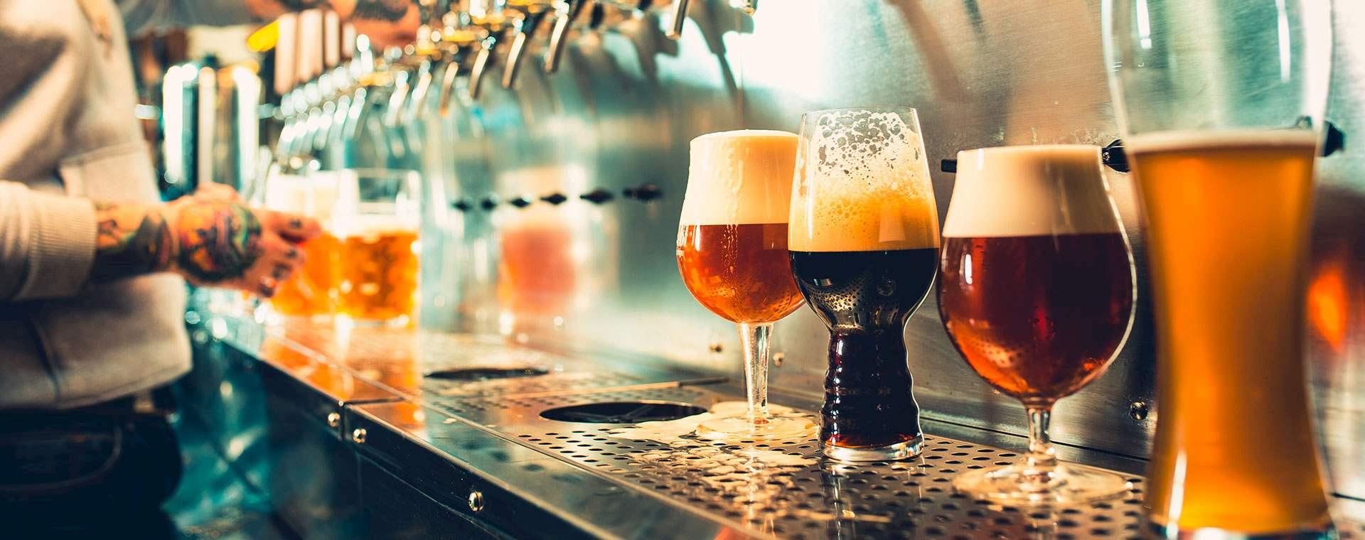 Birmingham Al Restaurant The Lab Bar And Kitchen